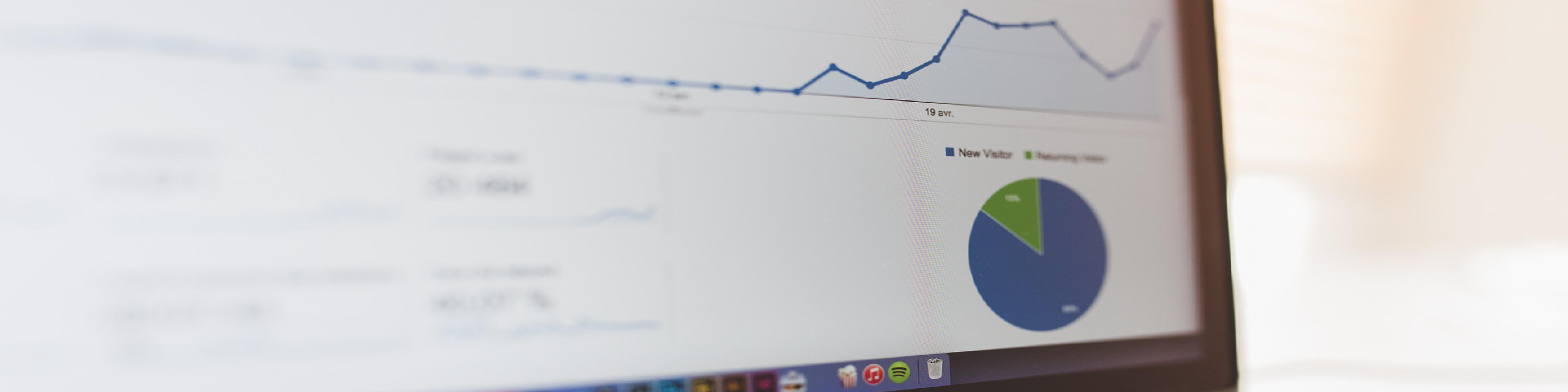 zoekmachine optimalisatie meten
